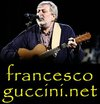 Francesco Guccini.net